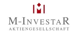 M-INVESTAR AG
